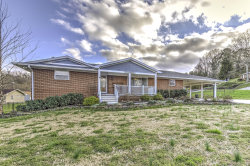 Photo of 500 Greenwood Drive, Clinton, TN 37716 (MLS # 1071963)