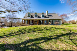 Photo of 7829 Beckett Ridge Court Court, Powell, TN 37849 (MLS # 1071965)