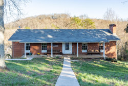 Photo of 510 Orchard Drive, Clinton, TN 37716 (MLS # 1071981)