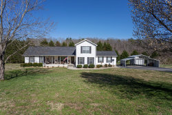Photo of 153 Mclemore Road, Tellico Plains, TN 37385 (MLS # 1072067)