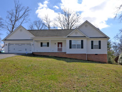 Photo of 821 Asheville Hwy, Strawberry Plains, TN 37871 (MLS # 1072074)