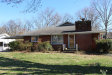 Photo of 1712 Treemont Rd, Knoxville, TN 37912 (MLS # 1072160)