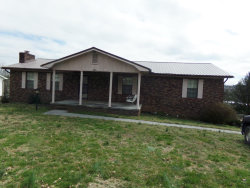 Photo of 305 Indian Mound Circle, Jacksboro, TN 37757 (MLS # 1072227)