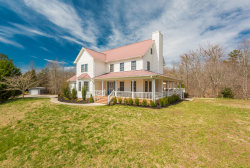 Photo of 664 Batley Rd, Clinton, TN 37716 (MLS # 1072324)
