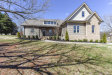 Photo of 2811 Pleasant View Ave, Maryville, TN 37803 (MLS # 1072555)