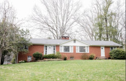 Photo of 617 S Chas G Seivers Blvd, Clinton, TN 37716 (MLS # 1072690)