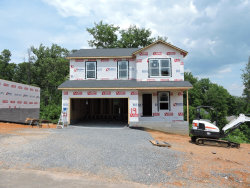 Photo of 7920 Poplar Grove Lane, Powell, TN 37849 (MLS # 1072739)