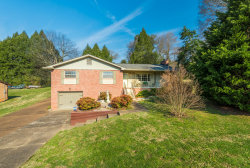 Photo of 525 Greenwood Drive, Clinton, TN 37716 (MLS # 1072894)