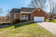 Photo of 2501 Kenzie Drive, Louisville, TN 37777 (MLS # 1072898)