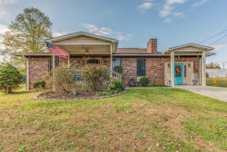 Photo of 4315 Cadillac Drive, Powell, TN 37849 (MLS # 1072902)