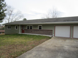 Photo of 4948 Island Home Rd, Louisville, TN 37777 (MLS # 1072935)