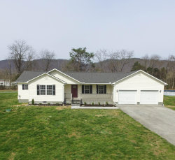 Photo of 153 E Memorial Lane, Jacksboro, TN 37757 (MLS # 1072953)