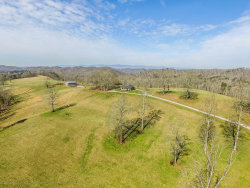 Photo of 171 Mcgill Branch Lane, Heiskell, TN 37754 (MLS # 1072955)