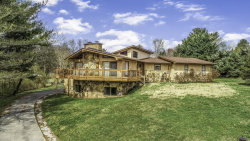 Photo of 309 Orchard Knob Rd, Clinton, TN 37716 (MLS # 1072966)