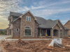 Photo of 621 Kirkwell Drive, Alcoa, TN 37701 (MLS # 1072986)