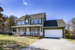 Photo of 7713 Gracemont Blvd, Knoxville, TN 37938 (MLS # 1072999)