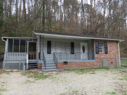 Photo of 517 Old Tacora Hills Rd, Clinton, TN 37716 (MLS # 1073013)