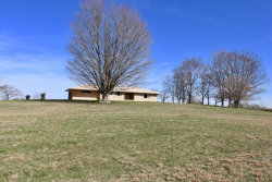 Photo of 520 Highway 11-E, New Market, TN 37820 (MLS # 1073046)