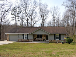 Photo of 124 Hidden Ridge Lane, Clinton, TN 37716 (MLS # 1073055)