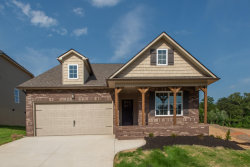 Photo of 3626 Red Bluff Way, Knoxville, TN 37924 (MLS # 1073080)