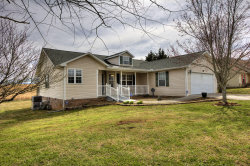 Photo of 182 Country Way Rd, Vonore, TN 37885 (MLS # 1073194)