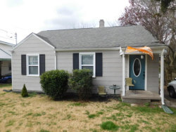Photo of 4314 High School Rd, Knoxville, TN 37912 (MLS # 1073231)