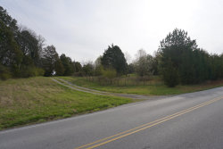 Photo of 3560 Old Lowes Ferry Rd, Louisville, TN 37777 (MLS # 1073233)