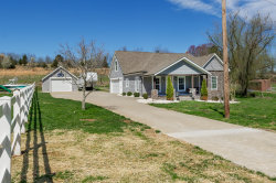 Photo of 5101 Cain Rd, Knoxville, TN 37921 (MLS # 1073235)