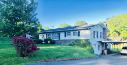 Photo of 3108 Nw Cherrywood Rd, Knoxville, TN 37921 (MLS # 1073253)