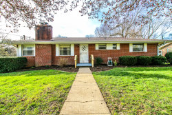 Photo of 6412 Shetland Drive, Knoxville, TN 37920 (MLS # 1073262)