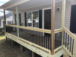Photo of 336 Chickamauga Ave Ave, Knoxville, TN 37917 (MLS # 1073318)