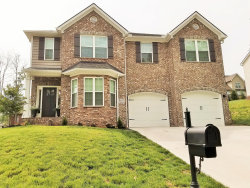 Photo of 9817 Chesney Hill Lane, Knoxville, TN 37931 (MLS # 1073411)