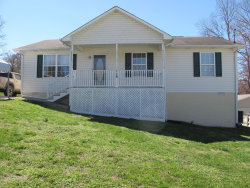 Photo of 119 Chase Lane, Jacksboro, TN 37757 (MLS # 1073420)