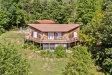 Photo of 6718 Texas Valley Rd, Knoxville, TN 37938 (MLS # 1073431)