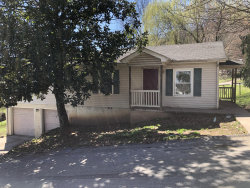 Photo of 3369 Midway St, Knoxville, TN 37921 (MLS # 1073446)