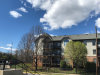 Photo of 2201 Lake Ave Apt 208, Knoxville, TN 37916 (MLS # 1073477)