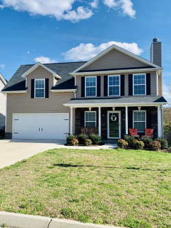 Photo of 8346 Cureton Park Lane, Knoxville, TN 37931 (MLS # 1073488)