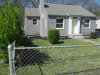Photo of 2541 Keith Ave, Knoxville, TN 37921 (MLS # 1073521)
