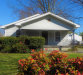 Photo of 2427 Seymour Ave, Knoxville, TN 37917 (MLS # 1073525)