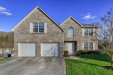 Photo of 7400 Misty View Lane, Knoxville, TN 37931 (MLS # 1073529)