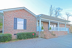 Photo of 8116 Chestnut Hill Lane, Knoxville, TN 37924 (MLS # 1073574)