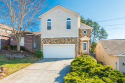 Photo of 8408 N Ashley Oak Way, Knoxville, TN 37923 (MLS # 1073602)