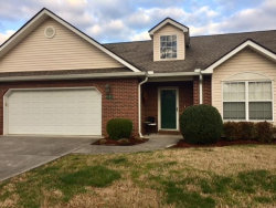 Photo of 7711 Galaxy Way, Powell, TN 37849 (MLS # 1073615)