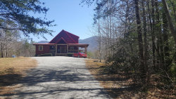 Photo of 200 Lower Smithfield Rd, Tellico Plains, TN 37385 (MLS # 1073624)