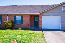Photo of 8026 Intervale Way, Powell, TN 37849 (MLS # 1073666)