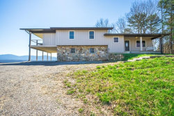 Photo of 10963 Hwy 68, Tellico Plains, TN 37385 (MLS # 1073688)