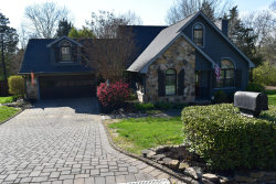 Photo of 8456 Mecklenburg Court, Knoxville, TN 37923 (MLS # 1073749)