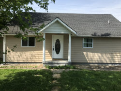 Photo of 5005 Brown Gap Rd, Knoxville, TN 37918 (MLS # 1073756)