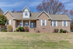 Photo of 7907 Scenic View Drive, Knoxville, TN 37938 (MLS # 1073789)