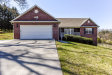 Photo of 3082 Country Meadows Lane, Maryville, TN 37803 (MLS # 1073794)